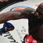 Kimbo Slice to Face TUF Castmate Matt Mitrione at UFC 113