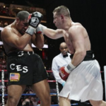 Tomasz Adamek Returns to Prudential Center on Aug. 21st to Face Michael Grant