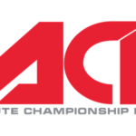ACB 48: REVENGE Streams Live and Free on Saturday