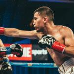 Adam Lopez Stops Carlos Valcarcel, Taneal Goyco Shocks Jerry Odom at 2300 Arena