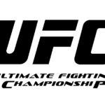 UFC Returning to Denver on Jan. 28