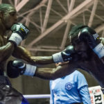 Derrick Webster Returning on Jan. 21 for USBO Title Fight at Sun National Bank Center