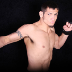 Dan Hornbuckle Returns at Bellator 25 Against Brad Blackburn