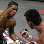 Hector Lombard Defending Middleweight Title at Bellator 34