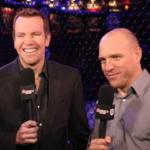 Sean Wheelock Breaks Down Bellator Fighting Championships