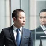 Yoshiaki Ito Named President of ONE Championship