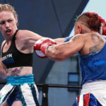 Heather Hardy vs. Helen Joseph Added to March 4 Card in Brooklyn