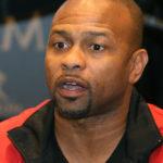 Roy Jones, Jr. Plans to Fight Again, Faces Bobby Gunn on February 17