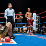 Zab Judah Calls On Armed Forces