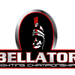 Middleweight Joe Riggs Signs with Bellator