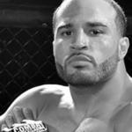 Chris Lozano Added to Bellator Welterweight Tournament