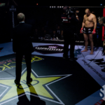 Fedor Emelianenko Joins Strikeforce Heavyweight Tournament