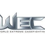 WEC Officially Merges with UFC
