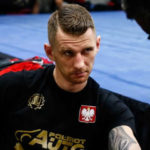 Andrzej Fonfara vs. Chad Dawson Hits March 4 Undercard in Brooklyn