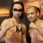 Paulie Malignaggi to Face Jose Miguel Cotto on April 9